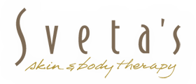Sveta's Skin & Body Therapy