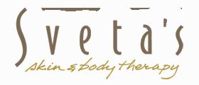 Sveta's Skin & Body Therapy