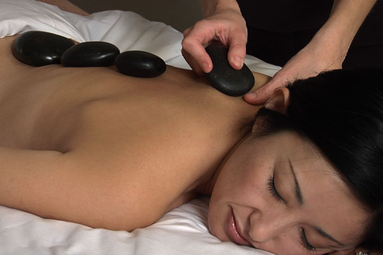 Massage Therapy - Image 1