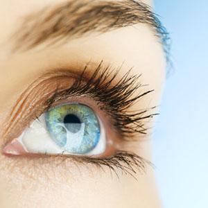 Eye Crèmes